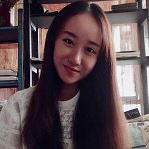 乐艺星美学生刘贝贝-获云南艺术学院舞蹈专业合