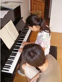 成都音乐培训