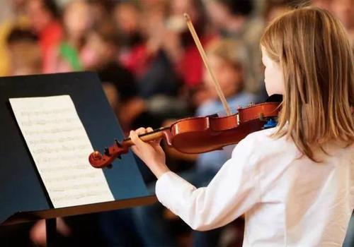 学音乐有什么出路?